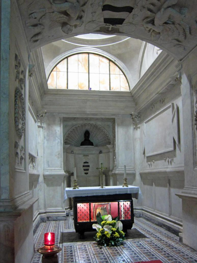 Duomo di San Gennaro