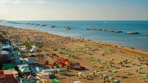 亚得里亚海海岸