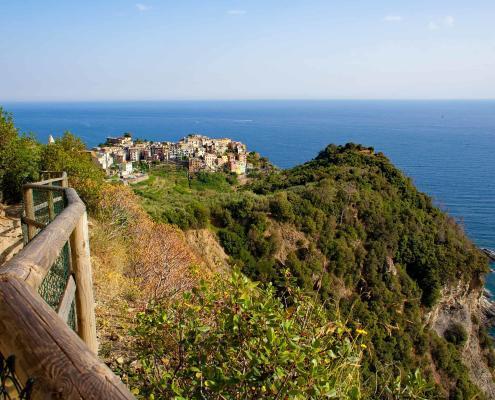 Corniglia,, Cinqueterre,, Liguria
