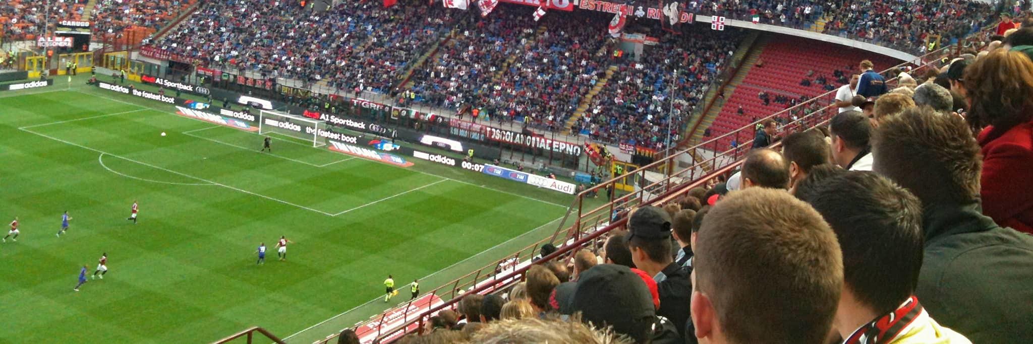 Inter Milan - Lazio • Feb-14 2021
